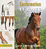 Conformation et robes