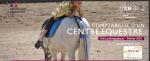 Comptabilité d'un centre équestre