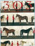 Revue 303, 29 - 1991 - Le Cheval