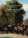 Chevaux et voitures sous Napoléon III