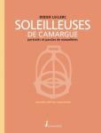 Soleilleuses de Camargue