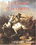 Versailles et la cavalerie royale : la Maison militaire du roi au XVIIIè siècle