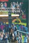 Organiser une compétition équestre