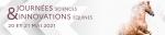 Traitement au valganciclovir des infections à herpèsvirus équin 1