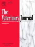 VETERINARY JOURNAL (THE)