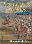 Un service de la maison du roi : les Ecuries de Versailles (1682-1789).