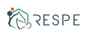 Réseau RESPE -  Publications Réseau d'Epidémiologie et Surveillance en Pathologies Equines
