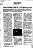 11248_1.0.0.pdf - application/x-pdf