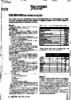 11249_1.0.0.pdf - application/x-pdf