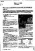 11401_1.0.0.pdf - application/x-pdf