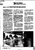 11372_1.0.0.pdf - application/x-pdf