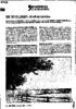 11422_1.0.0.pdf - application/x-pdf