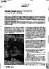 11387_1.0.0.pdf - application/x-pdf