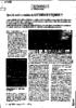11428_1.0.0.pdf - application/x-pdf