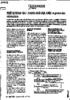 11432_1.0.0.pdf - application/x-pdf