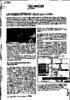 11884_1.0.0.pdf - application/x-pdf
