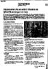 12053_1.0.0.pdf - application/x-pdf