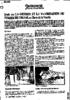 12059_1.0.0.pdf - application/x-pdf