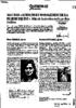 12060_1.0.0.pdf - application/x-pdf