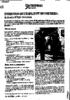 12061_1.0.0.pdf - application/x-pdf