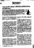 12063_1.0.0.pdf - application/x-pdf