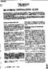 12072_1.0.0.pdf - application/x-pdf