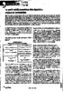 12868_1.0.0.pdf - application/x-pdf