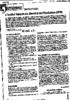 12652_1.0.0.pdf - application/x-pdf