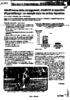 12882_1.0.0.pdf - application/x-pdf