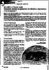12677_1.0.0.pdf - application/x-pdf