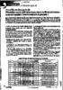 12681_1.0.0.pdf - application/x-pdf