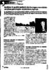 12683_1.0.0.pdf - application/x-pdf