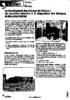 12684_1.0.0.pdf - application/x-pdf
