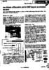 13155_1.0.0.pdf - application/x-pdf