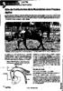 13156_1.0.0.pdf - application/x-pdf