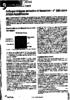 13159_1.0.0.pdf - application/x-pdf