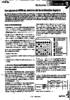 13270_1.0.0.pdf - application/x-pdf