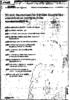 14098_1.0.0.pdf - application/x-pdf