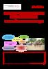 15930_1.0.0.pdf - application/x-pdf