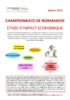 15927_1.0.0.pdf - application/x-pdf