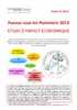 15928_resultatseco_psp_1.0.0.pdf - application/x-pdf