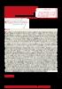 16447_1.0.0.pdf - application/x-pdf