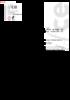 16188_1.0.0.pdf - application/x-pdf