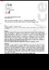 16178_1.0.0.pdf - application/x-pdf