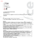 16191_1.0.0.pdf - application/x-pdf