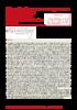 16448_1.0.0.pdf - application/x-pdf