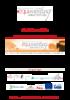 16452_1.0.0.pdf - application/x-pdf