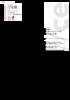 16185_1.0.0.pdf - application/x-pdf