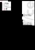 16199_1.0.0.pdf - application/x-pdf