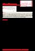 16445_1.0.0.pdf - application/x-pdf